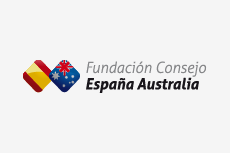 3rd Spain-Australia Council Foundation Board meeting