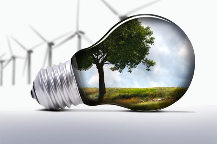 Acciona, entre las 100 empresas más sostenibles   Fundación Consejo ...